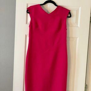 Beautiful dress by Jones NY